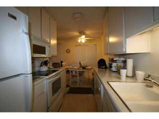Photo 6: PACIFIC BEACH Condo for sale : 2 bedrooms : 1801 Diamond #209