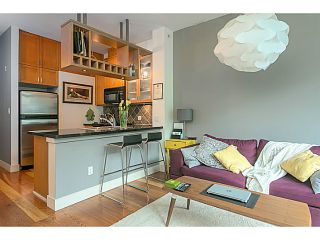 Photo 3: 322 8988 Hudson St. in Vancouver: Marpole Condo for sale (Vancouver West)