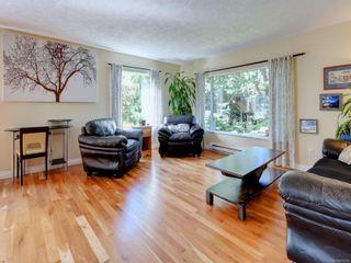 Photo 3: 2133 Henlyn Dr in Sooke: Sk John Muir House for sale : MLS®# 878746
