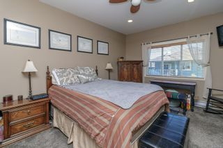 Photo 16: 827 Pintail Pl in : La Bear Mountain House for sale (Langford)  : MLS®# 877488