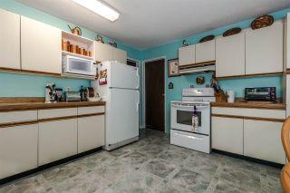 "Photo 13: 6504 LYON Road in Delta: Sunshine Hills Woods House for sale in ""SUNSHINE HILLS"" (N. Delta)  : MLS®# R2078221"