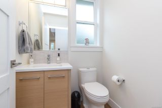 Photo 10: 8031 Huckleberry Crt in : CS Saanichton House for sale (Central Saanich)  : MLS®# 854688