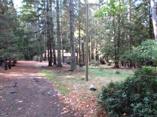 Photo 1: 3607 Masthead Cres in : GI Pender Island House for sale (Gulf Islands)  : MLS®# 887511