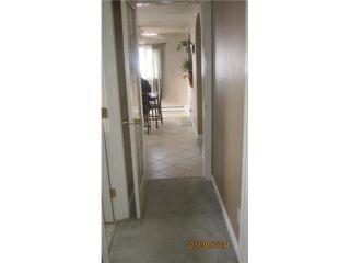 """Photo 12: 301 201 CAYER Street in Coquitlam: Maillardville Manufactured Home for sale in """"WILDWOOD PARK"""" : MLS®# V1055865"""