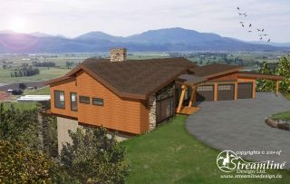 """Photo 2: 36412 ESTEVAN Court in Abbotsford: Abbotsford East Land for sale in """"EAGLE MOUNTAIN"""" : MLS®# R2434634"""