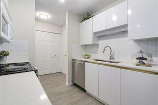 "Photo 13: 107 15375 17 Avenue in Surrey: King George Corridor Condo for sale in ""Carmel Place"" (South Surrey White Rock)  : MLS®# R2171435"