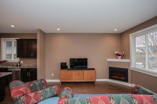 Photo 8: 224 Silver Valley Rd in : Na Central Nanaimo Half Duplex for sale (Nanaimo)  : MLS®# 870903