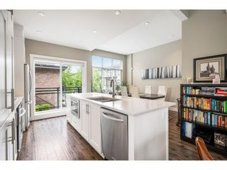 """Photo 7: 66 2687 158 Street in Surrey: Grandview Surrey Townhouse for sale in """"Jacobsen"""" (South Surrey White Rock)  : MLS®# R2594391"""