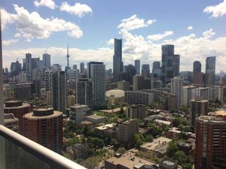 Photo 18: 3001 120 Homewood Avenue in Toronto: North St. James Town Condo for lease (Toronto C08)  : MLS®# C4900920