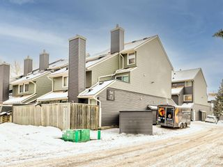FEATURED LISTING: 248 - 54 Glamis Green Southwest Calgary