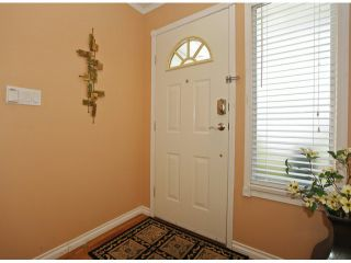 Photo 3: 1615 143B ST in Surrey: Sunnyside Park Surrey House for sale (South Surrey White Rock)  : MLS®# F1406922