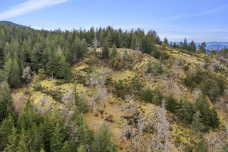 Photo 9: Lot A Armand Way in : GI Salt Spring Land for sale (Gulf Islands)  : MLS®# 871175