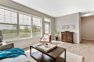Photo 12: 8 NOLAN HILL Heights NW in Calgary: Nolan Hill Row/Townhouse for sale : MLS®# A1015765