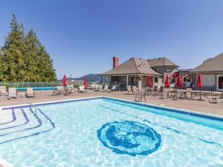 Photo 29: 676 Pine Ridge Dr in COBBLE HILL: ML Cobble Hill House for sale (Malahat & Area)  : MLS®# 793391