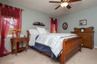 "Photo 18: 5269 BRIGANTINE Road in Delta: Neilsen Grove House for sale in ""MARINA GARDENS"" (Ladner)  : MLS®# R2541106"