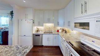 "Photo 6: 307 1442 FOSTER Street: White Rock Condo for sale in ""White Rock Square II"" (South Surrey White Rock)  : MLS®# R2570122"