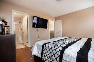 Photo 26: 264 Reg Wyatt Way in Winnipeg: Harbour View South Residential for sale (3J)  : MLS®# 202107525