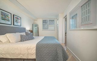 Photo 21: 301 192 Jarvis Street in Toronto: Church-Yonge Corridor Condo for sale (Toronto C08)  : MLS®# C5393752