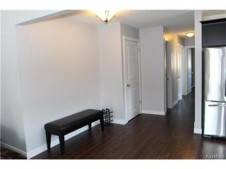 Photo 5: 35 Sage Wood Avenue in Winnipeg: Sun Valley Park Residential for sale (3H)  : MLS®# 1703388