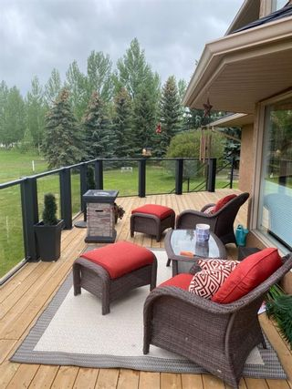 Photo 17: 27 CANAL Court in Rural Rocky View County: Rural Rocky View MD Detached for sale : MLS®# A1118876