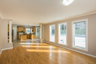 Photo 15: 364 HEATH Road in Edmonton: Zone 14 House for sale : MLS®# E4248734