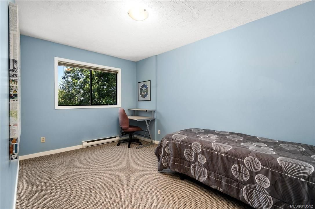 Photo 32: Photos: 950 Easter Rd in Saanich: SE Quadra House for sale (Saanich East)  : MLS®# 843512