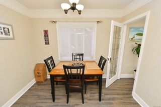 Photo 9: 3109 Yew St in : Vi Mayfair House for sale (Victoria)  : MLS®# 877948