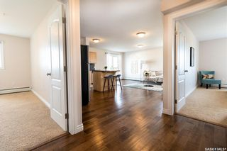 Photo 10: 317 100 1st Avenue North in Warman: Residential for sale : MLS®# SK821992
