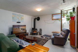Photo 25: 12214 40 Street in Edmonton: Zone 23 House for sale : MLS®# E4227472