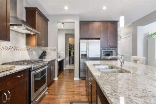 Photo 8: 1831 56 Street SW in Edmonton: Zone 53 House for sale : MLS®# E4231819