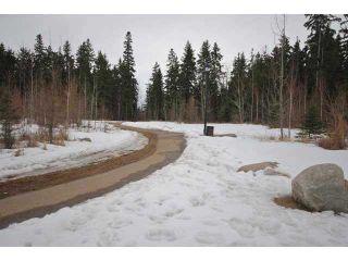 Photo 2: : Condo for sale (Edmonton)