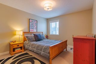Photo 22: 2 127 27 Avenue NW in Calgary: Tuxedo Park Row/Townhouse for sale : MLS®# A1044558