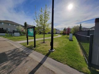 Photo 31: 41 120 MAGRATH Road in Edmonton: Zone 14 House Half Duplex for sale : MLS®# E4247089