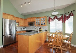 Photo 7: 310 1465 PARKWAY BOULEVARD in Coquitlam: Westwood Plateau Townhouse for sale : MLS®# R2260594