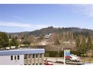 Photo 18: 303 7143 West Saanich Rd in BRENTWOOD BAY: CS Brentwood Bay Condo for sale (Central Saanich)  : MLS®# 721693