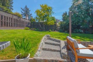 Photo 37: 555 Kenneth St in : SW Glanford House for sale (Saanich West)  : MLS®# 872541