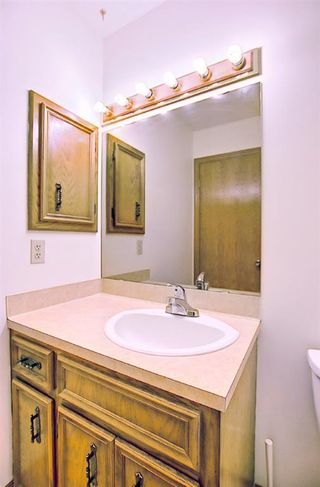 Photo 30: 4 Edgeland Road NW in Calgary: Edgemont Detached for sale : MLS®# A1083598