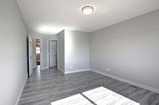 Photo 23: 89 SADDLELAND Close in Calgary: Saddle Ridge Detached for sale : MLS®# A1149993