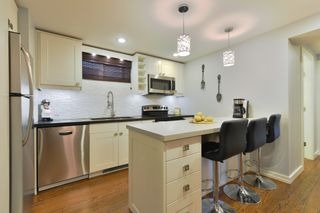 Photo 13: 2973 E 7TH AVENUE in Vancouver: Renfrew VE House for sale (Vancouver East)  : MLS®# R2055849