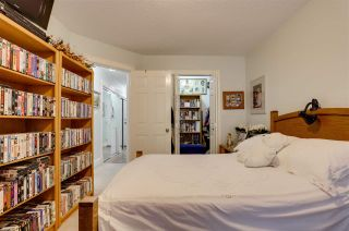 "Photo 16: 315 2277 MCCALLUM Road in Abbotsford: Central Abbotsford Condo for sale in ""Alameda Court"" : MLS®# R2585066"