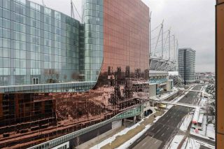 """Photo 25: 1507 33 SMITHE Street in Vancouver: Yaletown Condo for sale in """"COOPERS LOOKOUT"""" (Vancouver West)  : MLS®# R2539609"""