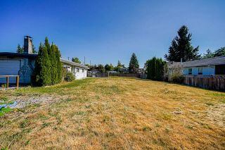 Photo 21: 22621 BROWN Avenue in Maple Ridge: East Central House for sale : MLS®# R2601756
