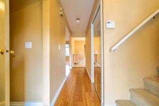 Photo 7: 640 GAUTHIER Avenue in Coquitlam: Coquitlam West 1/2 Duplex for sale : MLS®# R2576816