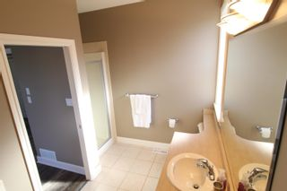 Photo 14: 30474 HERITAGE Drive in Abbotsford: Abbotsford West House for sale : MLS®# R2615929