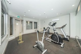 """Photo 14: 217 2495 WILSON Avenue in Port Coquitlam: Central Pt Coquitlam Condo for sale in """"ORCHID"""" : MLS®# R2287984"""