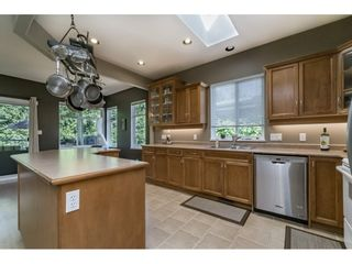 Photo 9: 1853 MARY HILL Road in Port Coquitlam: Mary Hill House for sale : MLS®# R2183017