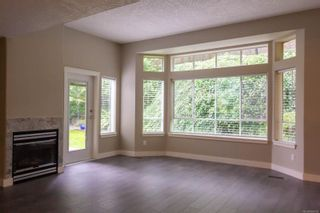 Photo 2: 2024 Mulligan Way in : Na Departure Bay Row/Townhouse for sale (Nanaimo)  : MLS®# 858433