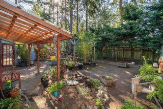 Photo 29: 1108 Bazett Rd in : Du East Duncan House for sale (Duncan)  : MLS®# 873010