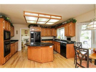 """Photo 11: 909 235TH Street in Langley: Campbell Valley House for sale in """"SOUTH-EAST LANGLEY /F67-CAMPBELL"""" : MLS®# F1439415"""
