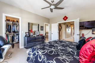 Photo 18: 3514 1 Street NW in Calgary: Highland Park Semi Detached for sale : MLS®# A1152777